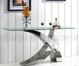 Modern Home Furniture Hallway Table (X6020#)