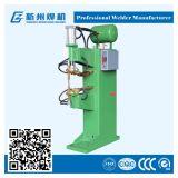 Pneumatic Wire Plate Spot Welding Machine
