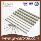 Tungsten Carbide Rod/Bar Hot Sale with High Quality