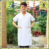 Doctor Uniform for Female