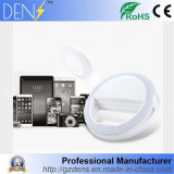 Portable Mobile Phone Warm LED Flash Fill Light Selfie Ring Light