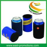Custom Sublimation Neoprene Stubby Can Cooler
