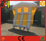 Durable PVC Tarpaulin Inflatable Flying Fish Boat for Sale