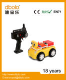 Wholesale Remote Control Children Electronic Toy Car