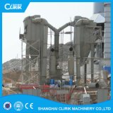 Good Quality Grinding Mill Made in China