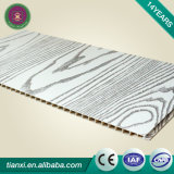 Hot Sale PVC Ceiling Tiles WPC Wall Boards