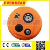 Gear Reducer Motor Smsr Shaft Mounted Speed Reducer