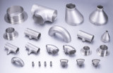 Stainless Steel Pipe Fittings (ABS DNV GL BV TUV PED)