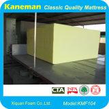 PU Foam Block