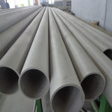 Stainless Steel Seamless Pipe, ASTM A312 TP304
