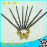 8mm 16mm Lead Screw for 3D Printer Linear Bearing