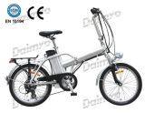 E-Folding Bike (DM-TDM01Z)