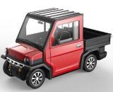 (Revolution Cargo 900) 2seat Electric Pickup Truck