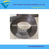 High Tensile Strength Black Wire