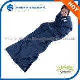 Hot Sale Classic Envelop Sleeping Bag Camping Hotel