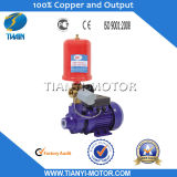 Idb 0.5HP Water Pump Specifications
