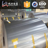 cold rolled non grain oriented silicon steel CRNGO