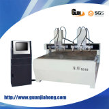 CNC Wood Router Machine Carving Machine (DT1818-2-6)