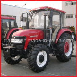90HP, 4-Wheel Tractor, Jinma Farm Tractor (JM904)
