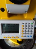 South Total Station Nts332r5 South Total Station