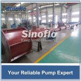 API610 Lineshaft Vertical Turbine Deep Well Spindle Pump