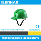 ABS Safety Helmet with ANSI&CE Certificate