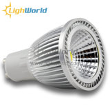 LED Spotlight/LED Spot Light (LW-SLA01-GC05)