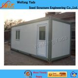 Prefab Waterproof Modular Container House/Home