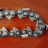 0.404 3/8 0.325 Steel Pitch Saw Chain