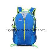 30L Daypack Soft Back Type Sport Cycling Travel Laptop Bag Hiking Backpack