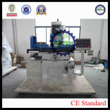 Small Surface Grinding Machine, Precision Grinding Machine, Polishing Machine