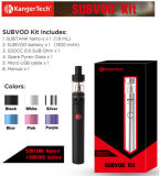 Colorful Kanger Max Vapor Subvod Mini E Cigarette
