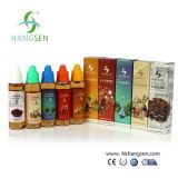 100% Hangsen Original E Liquid, E-Liquid for Electronic Cigarette
