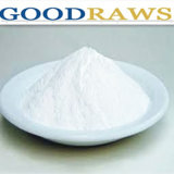Raw Material Magnesium Ascorbyl Phosphate