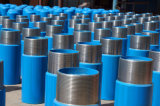 Oil Well Casing Float Collar, Float Equipment