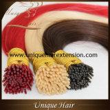 Italian Keratin Tip Remy Hair Extension