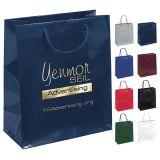 Popular Luxury Promotional Custom Printed Kraft Paper Bags