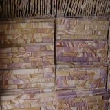 Slate Stone/Rock/Tiles/Plate for Home Decoration