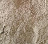 Ceramic Raw Material Kaolin China Clay (K-005)