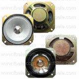 Loudspeaker/Mylar Speaker/Mobile Receiver Fbps4558 Micro Speaker