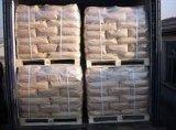 Dr-1 Efficient Anti-Segregation Agent-Xanthan Gum/Welan Gum Modifier