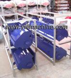 3-Point Rotary Tiller/Rotavator/Cultivator