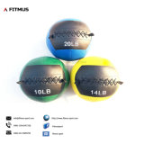 Medicine Ball Crossfit Wall Ball Crossfit Medicine Ball Wall Balls for Sale