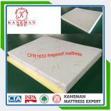 CFR1633 Health Latex Foam Mattress for Home Furniture