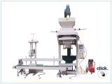 Grain Seed Packing Scale Machine
