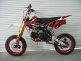 Dirt Bike (BSE-PH07B)