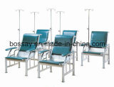 Hospital Furniture Infusion Chair