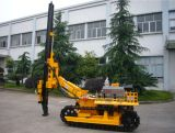 Drill Vertical, Horizontal, Inclined Hole Rock Drilling Rig