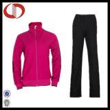 Wholesale Plain Cotton School Uniforms for Girls