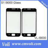 New Glass Lens for Samsung Galaxy S I9000 Black